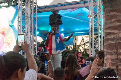 Aventura-Dance-Cruise-26
