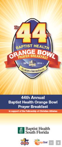 Baptist-Orange-Bowl-Breakfast