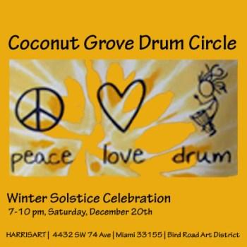 Coconut-Grove-Drumming-Circle_edited-2