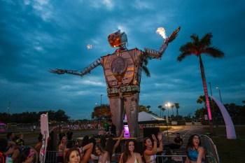 Miami Day 2-2482