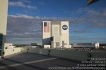 NASAsocialorionbyanthonyjordon120314-002