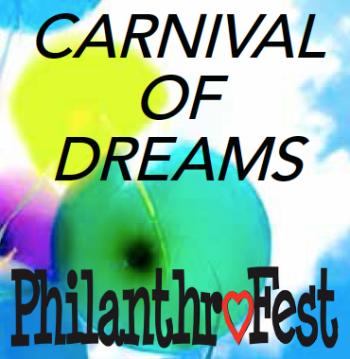 PhilanthroFest_2015