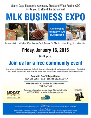 The-MLK-Business-EXPO_evite-2015-final