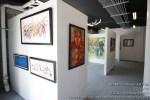 artafricaartfairbyanthonyjordon120614-018
