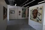 artafricaartfairbyanthonyjordon120614-019