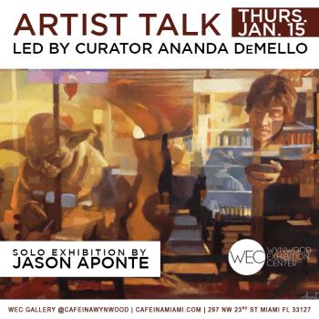ARTIST-TALK-Jason