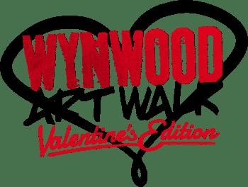 Art-Walk-Valentine-Logo