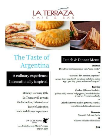 Taste-of-Argentina-JW-Marriott-Miami