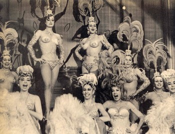 Vintage-Pictures-of-Showgirls-9