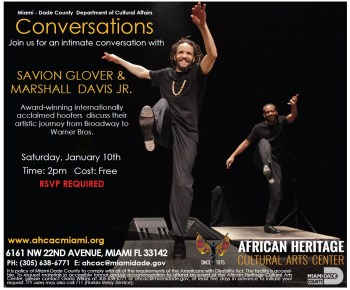 savion-glover-and-marshall-davis-jr