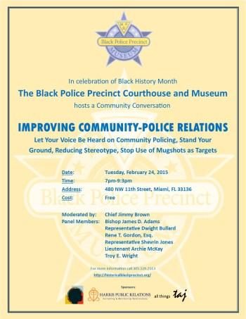Black-Police-Museum-Flyer