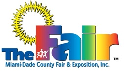 Fair-Logo5