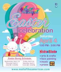 2015-01-26-MOTA-Easter-Poster-257x300