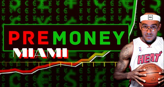 PreMoney-Miami-750x400