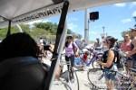 Emerging City BikeRide-001
