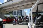 Emerging City BikeRide-005