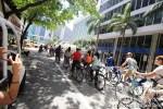 Emerging City BikeRide-007