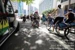 Emerging City BikeRide-008