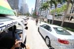 Emerging City BikeRide-009