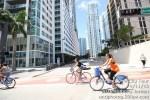 Emerging City BikeRide-011