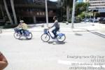 Emerging City BikeRide-016