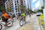 Emerging City BikeRide-017