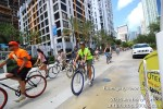 Emerging City BikeRide-017