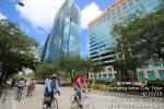 Emerging City BikeRide-019