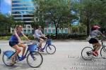 Emerging City BikeRide-021