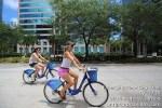 Emerging City BikeRide-026