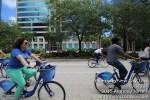 Emerging City BikeRide-027