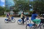 Emerging City BikeRide-028