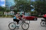 Emerging City BikeRide-033