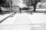 Emerging City BikeRide-035
