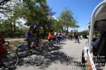 Emerging City BikeRide-036