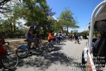 Emerging City BikeRide-036