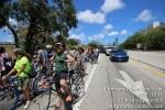 Emerging City BikeRide-041