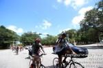 Emerging City BikeRide-045