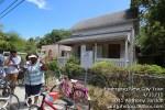 Emerging City BikeRide-050
