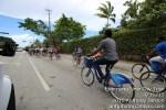 Emerging City BikeRide-069