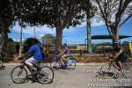 Emerging City BikeRide-075