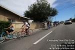 Emerging City BikeRide-079