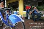 Emerging City BikeRide-085