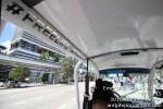 Emerging City BikeRide