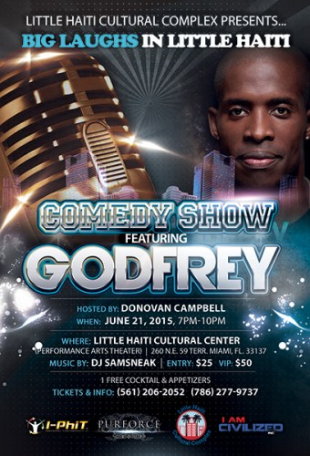 Comdey-Show-FRONT-16