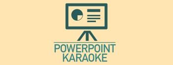 PowerpointKaraoke2