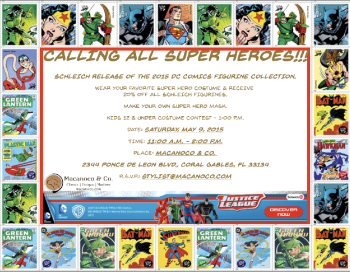 Super-Hero-Day-Invitation