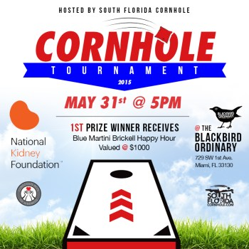 Updated-Cornhole-flyer