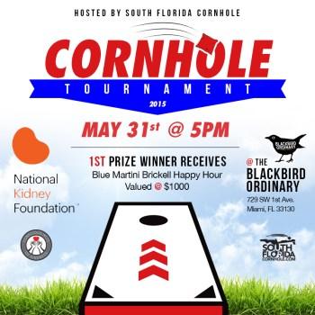 Updated-Cornhole-flyer