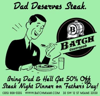 fathersday-image